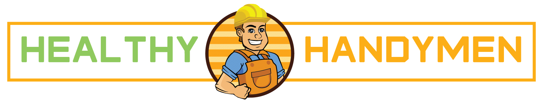Tools Buying Guides for Handymen