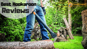 best hookaroon reviews